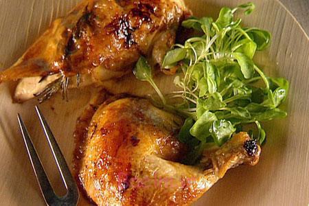 پخت مرغ برای مهمانی ها,انواع پخت مرغ