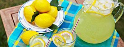 نوشیدنی های ماه رمضان,نوشیدنی های مخصوص ماه رمضان,راههای رفع عطش