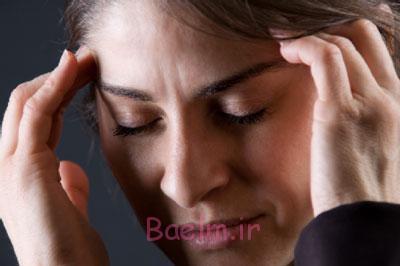 نشانه های تومور مغزی,تومور مغزی بدخیم و خوش خیم,درمان تومور مغزی