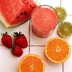 نگهداری مواد غذایی, روش نگهداری مواد غذایی در تابستان