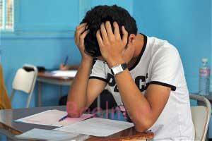 روشهای درس خواندن برای موفقیت در امتحانات
