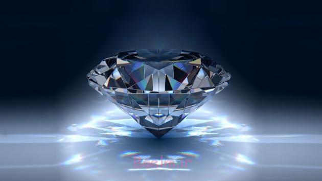 چگونه جواهرات را تمیز کنیم