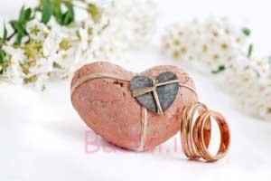 دلایل بیمیلی جوانان به ازدواج