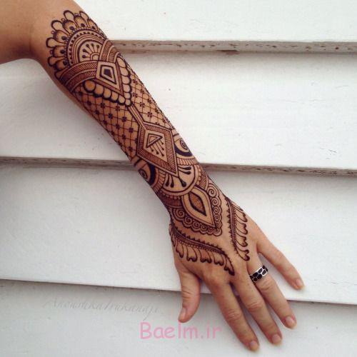 15 Best Latest Hena Tattoo Mehndi Designs Ideas For Hands 2015 15 15 Best & Latest Hena Tattoo & Mehndi Designs & Ideas For Hands 2015