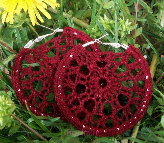 women-crochet-earrings-(11)