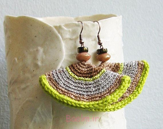 women-crochet-earrings-(32)