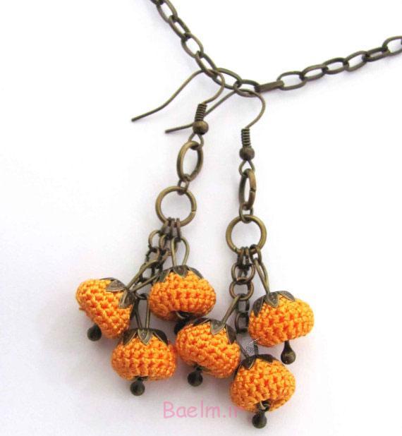 women-crochet-earrings-(59)