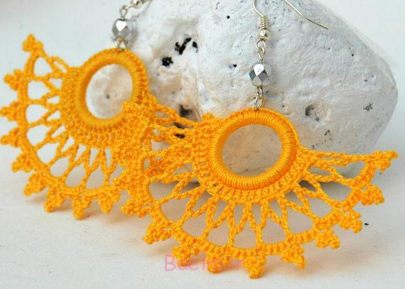 women-crochet-earrings-(61)