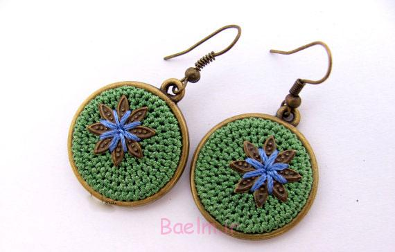 women-crochet-earrings-(66)