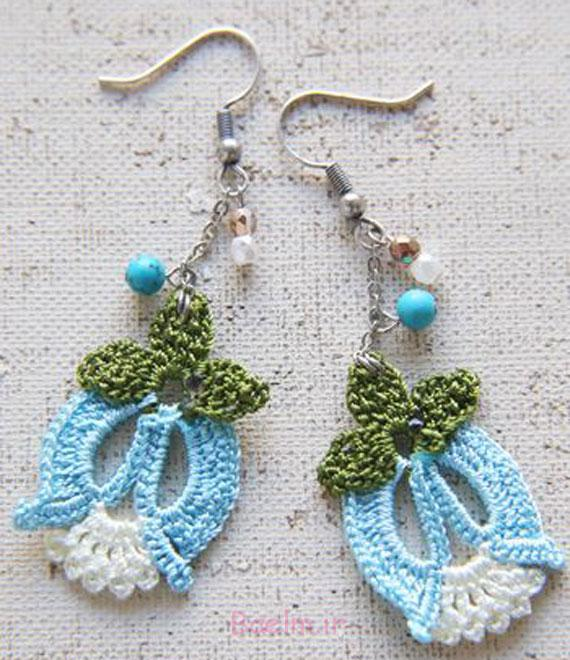 women-crochet-earrings-(77)