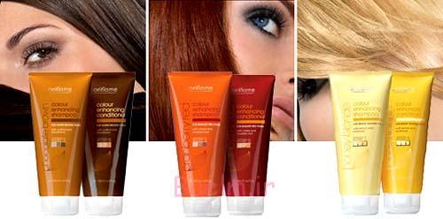 آیا استفاده از نرم کننده قبل از شامپو زدن برای تقویت مو مفید است ؟