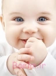 """""""علائم بارداری""""   لیست کامل علایم برای تشخیص بارداری و حاملگی"""