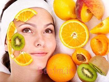 آشنایی با ماسک ها و درمان های خانگی مناسب پوست چرب