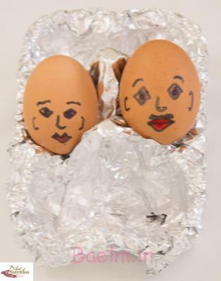 Egg.Eggs - تخم مرغ