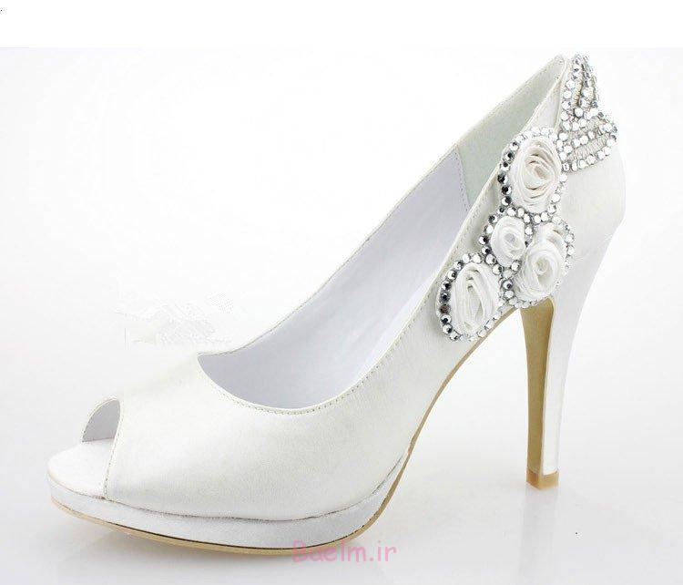 -Flower-Wedding-Bridal-Shoes.jpg