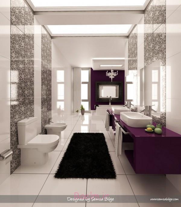 Unique-luxury-Bathroom-Designs-jpg (1)