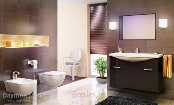 Unique-luxury-Bathroom-Designs-jpg (10)