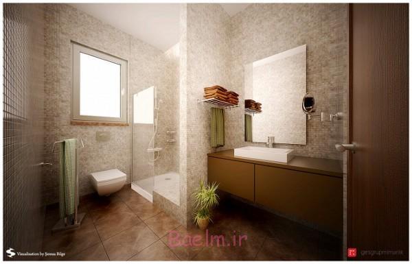 Unique-luxury-Bathroom-Designs-jpg (3)