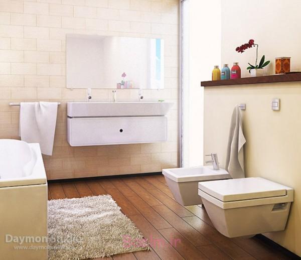 Unique-luxury-Bathroom-Designs-jpg (6)