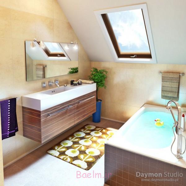 Unique-luxury-Bathroom-Designs-jpg (7)