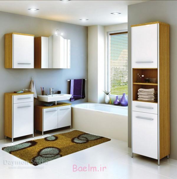 Unique-luxury-Bathroom-Designs-jpg (9)