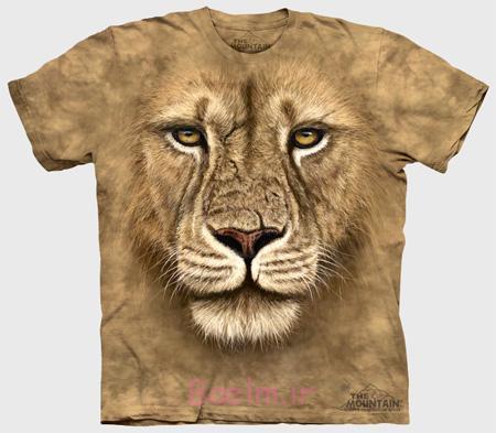 نتیجه تصویری برای خرید تی شرت طرح دار
