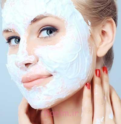 روش های آرایش و زیبایی قدیمی برای داشتن پوستی زیبا