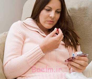 علائم بارداری, علائم بارداری در هفته اول, علائم بارداری پسر, علائم بارداری بعد از نزدیکی, علائم بارداری خارج از رحم, علائم بارداری در ماه اول, علائم بارداری دوقلو, علائم بارداری در روزهای اولیه, علائم بارداری دختر, علائم بارداری در هفته چهارم,