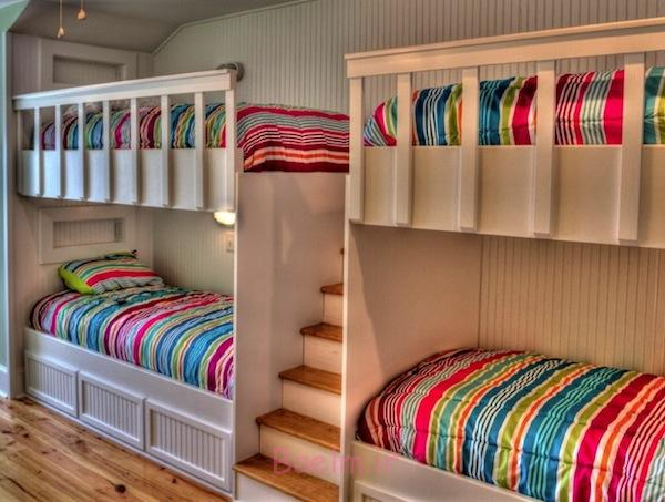 bunk-bed-with-stairs-design-ideas (1)