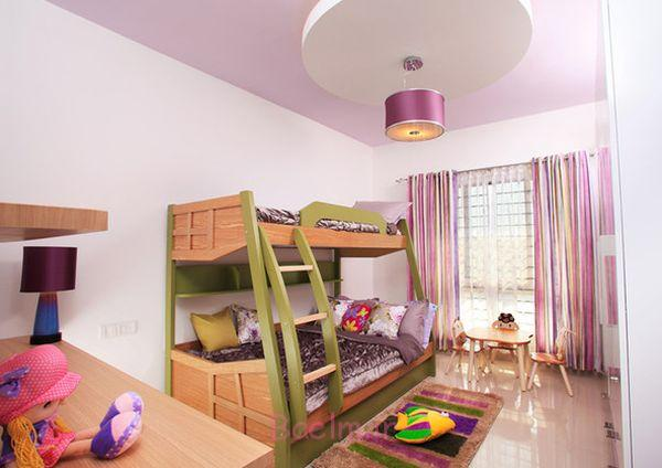 bunk-bed-with-stairs-design-ideas (7)