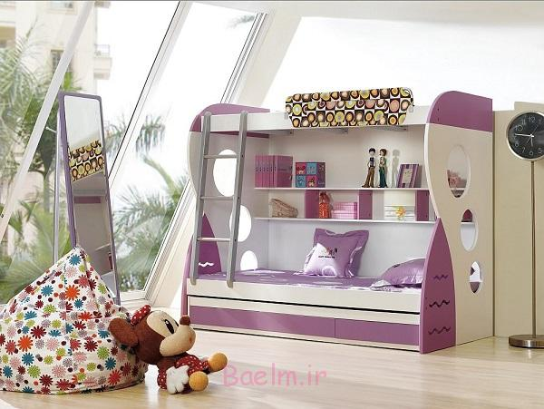 bunk-bed-with-stairs-design-ideas (9)