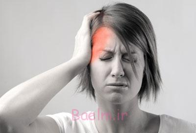 درمان تومور مغزی, شیمی درمانی