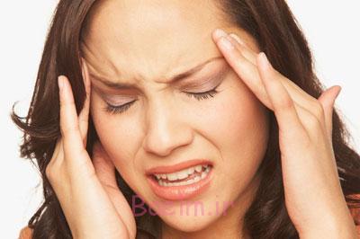 سی تی اسکن, درمان تومور مغزی