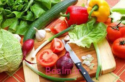 کاهش علائم بواسیر , تغذیه برای کاهش علائم بواسیر , رژیم غذایی , بواسیر , رژیم غذایی مناسب برای بواسیر