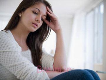 معاینات زنانه, تست پاپ اسمیر,تشخیص بیماریهای زنان
