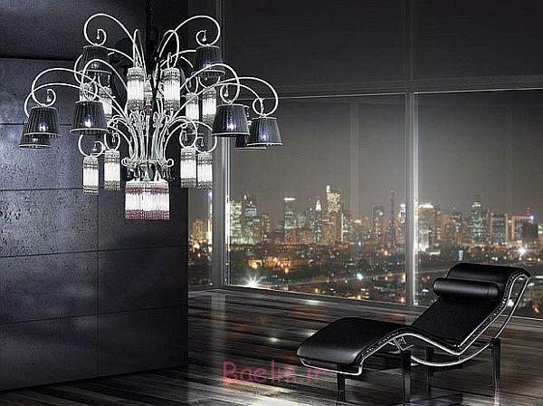 luxury-modern-chandelier-design-ideas (10)