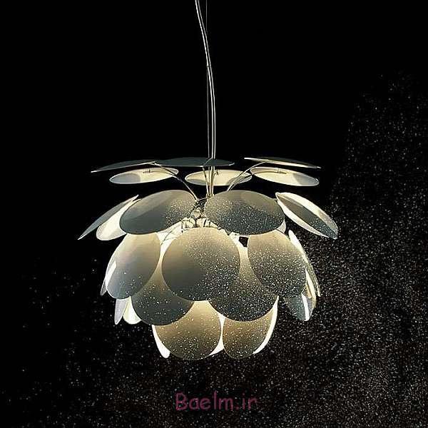 luxury-modern-chandelier-design-ideas (13)