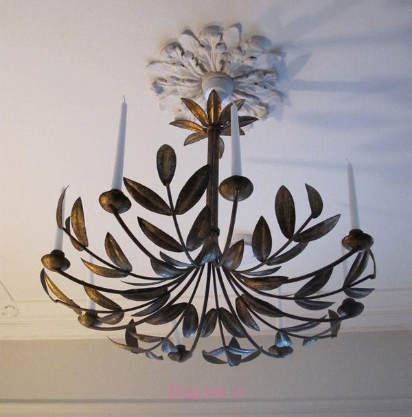 luxury-modern-chandelier-design-ideas (17)