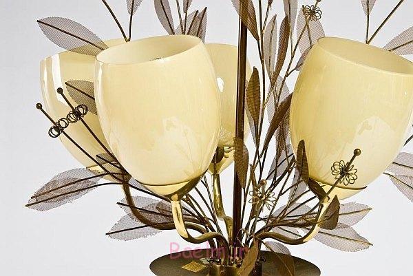 luxury-modern-chandelier-design-ideas (2)