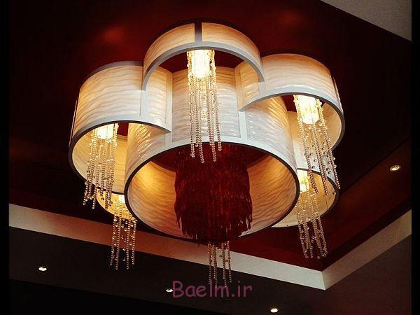 luxury-modern-chandelier-design-ideas (3)