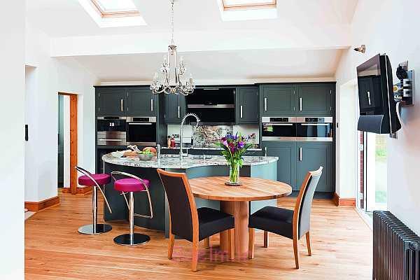 luxury-modern-chandelier-design-ideas (4)