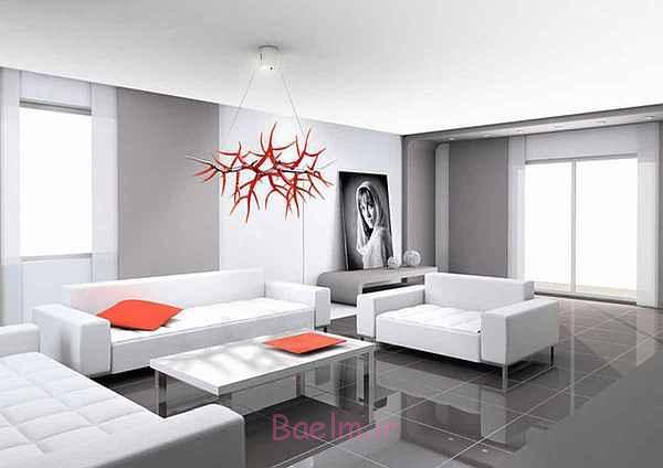 luxury-modern-chandelier-design-ideas (6)