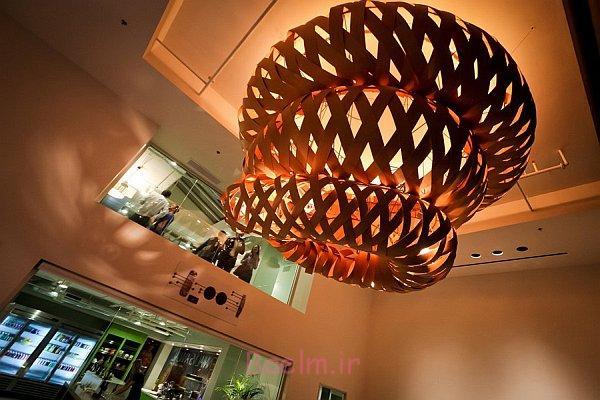 luxury-modern-chandelier-design-ideas (9)