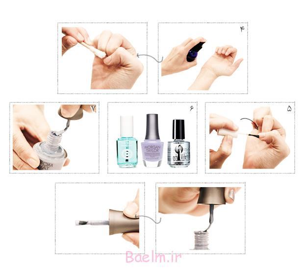manicure111