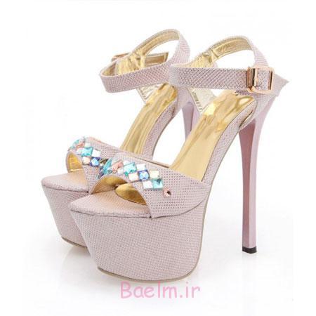 مدل کفش مجلسی جدید, مدل کفش مجلسی, مدل کفش مجلسی دخترانه, مدل کفش مجلسی زنانه, مدل کفش مجلسی شیک, مدل کفش مجلسی پاشنه بلند,