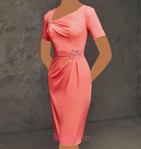 مدل لباس مجلسی با گیپور,لباس مجلسی با گیپور,مدل لباس مجلسی کوتاه با گیپور