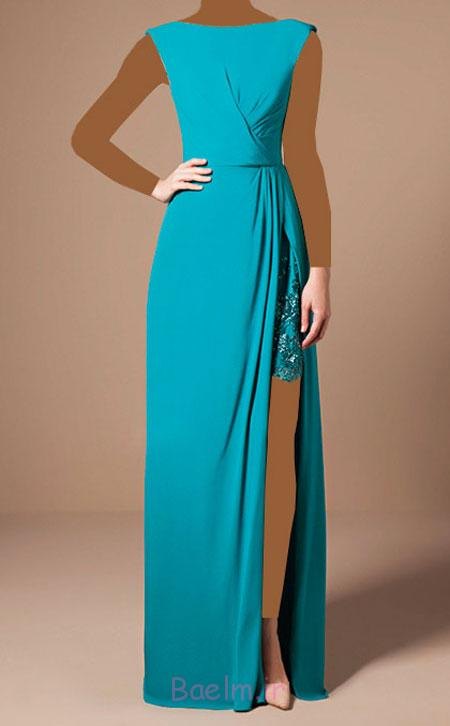 مدل لباس مجلسی,مدل لباس مجلسی 2015