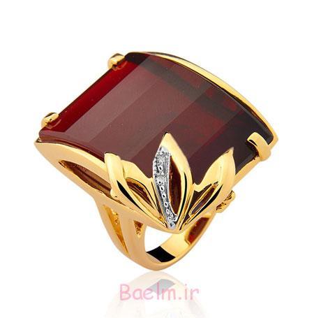 مدل طلا و جواهر Aurus,جدیدترین مدل جواهرات