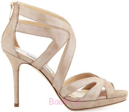 کفش عروسی, مدل کفش عروسی, انواع کفش عروسی, خرید کفش عروسی, کیف و کفش عروسی, کفش های عروسی,