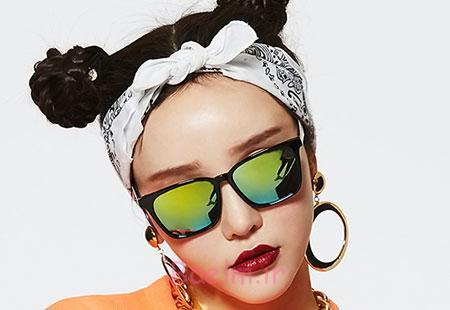 عینک آفتابی زنانه INMIX,عینک آفتابی 2015